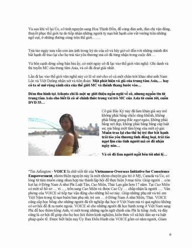 https://i0.wp.com/trinhquangminh140i.googlepages.com/ResizeofLisaNguyenThuyDuong_Page_6.jpg
