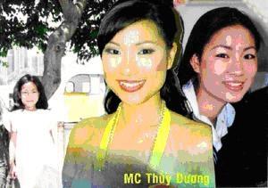 https://i0.wp.com/trinhquangminh140i.googlepages.com/ThuyDuong01.JPG