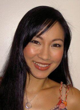 https://i0.wp.com/trinhquangminh140i.googlepages.com/ThuyDuong03.JPG