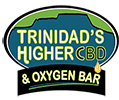 Trinidad's Higher CBD & Oxygen Bar