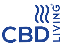 CBD Living Water & Products