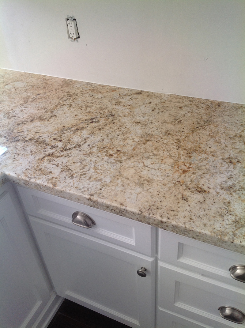 kohler kitchen sink carts ikea countertops | trinidad tile and granite