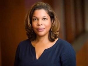 Dr Tonya Villafana