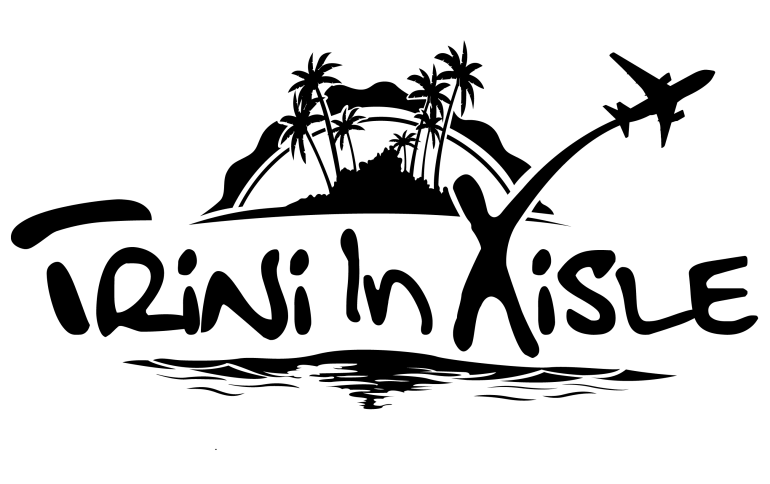 Trini In Xisle logo