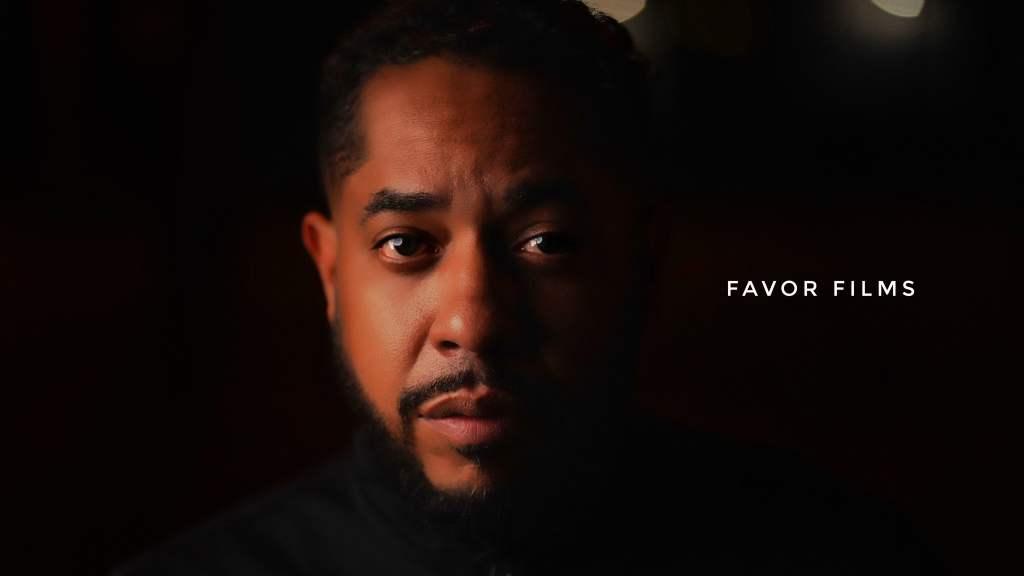 Favor Films Portrait