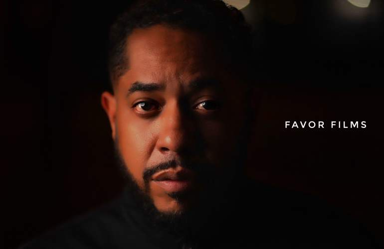 Favor Films Portrait