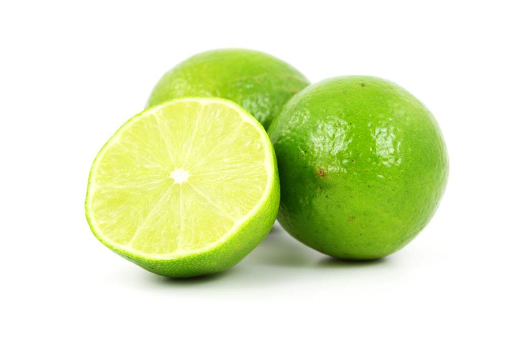 Trinidad Lime