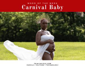 Carnival Baby