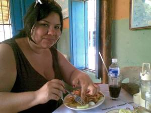 Trini 2008