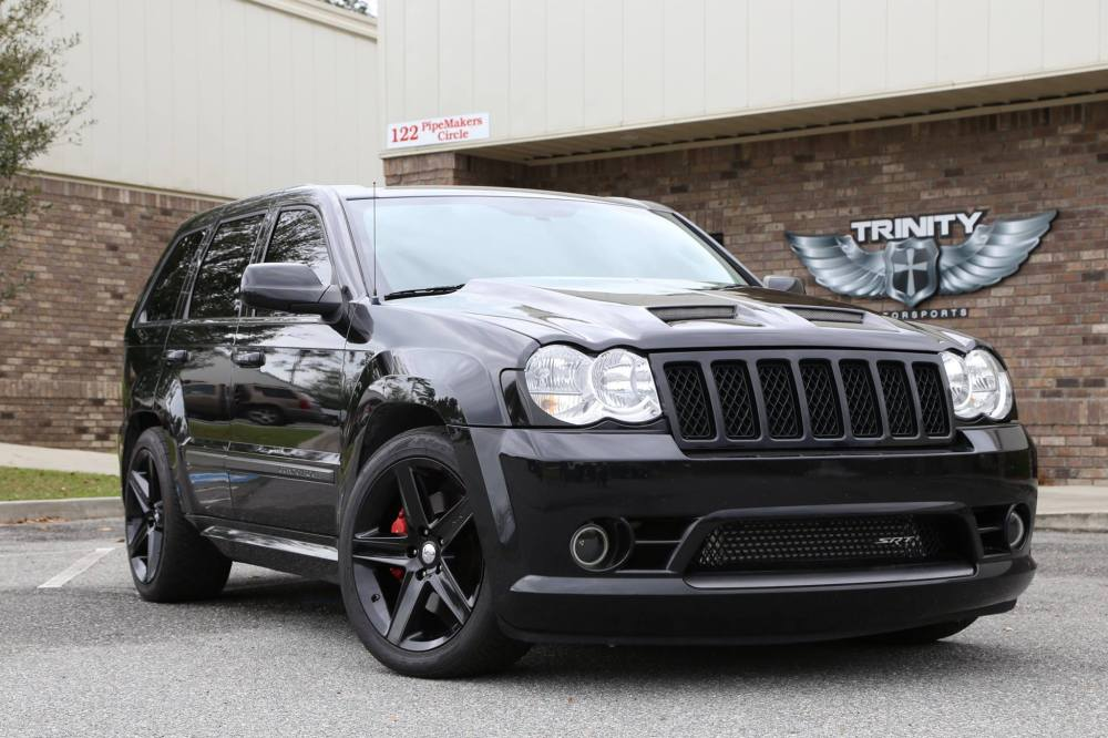 medium resolution of demonized srt8 grand cherokee