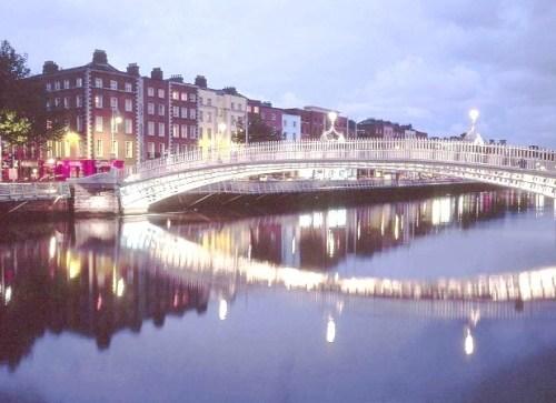 photo-half-penny-bridge-ed
