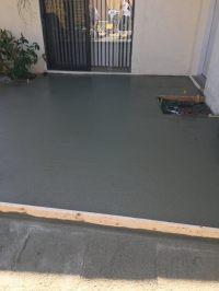 Concrete Patio Company Palm Beach County | Concrete Patio ...