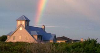 cropped-pelicanrainbow.jpg
