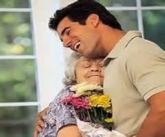 Caregiving Monday: Reader Feedback
