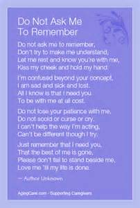 Caregiving Monday: 10 Things to Never Say to an Alzheimer's Patient