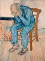Caregiving Monday: Dealing with Violent Outbursts