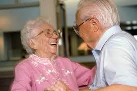 7 Tips for Planning Activities for Alzheimer's