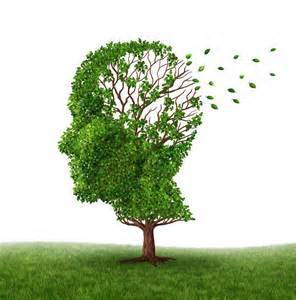 Caregiving Monday: Reasoning with Alzheimer's