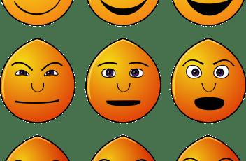emoticons-154050_1280