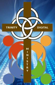 Trinity-Digital-Ministry_Logo