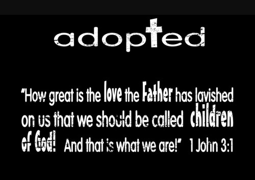 adopted image