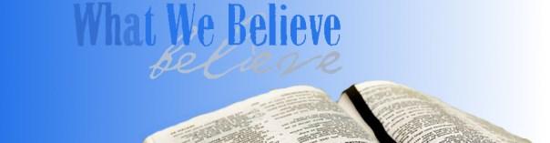statement-of-faith image