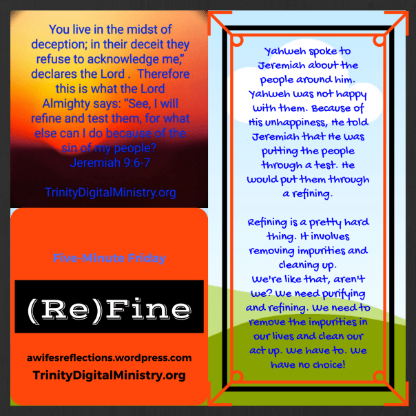 Five-Minute_Friday-Refine image