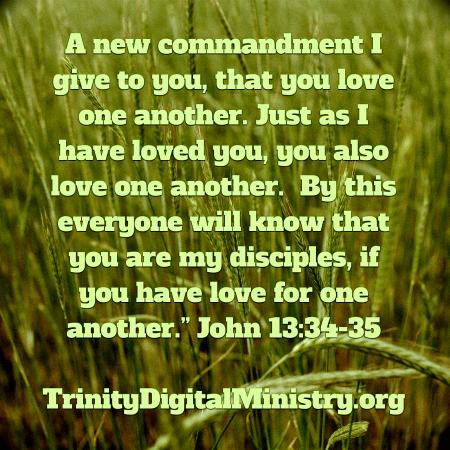 John 13_34-35 image