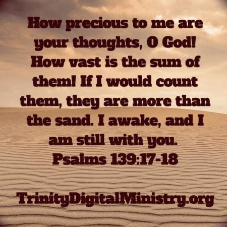 Psalm 139_17-18 image