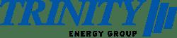 Trinity Energy Group Logo