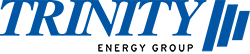 Trinity Energy Group Logo