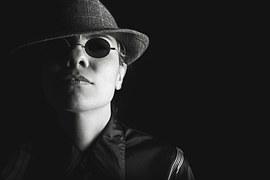 gangster-image