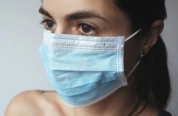 Coronavirus + Televangelists = Deadly Mix
