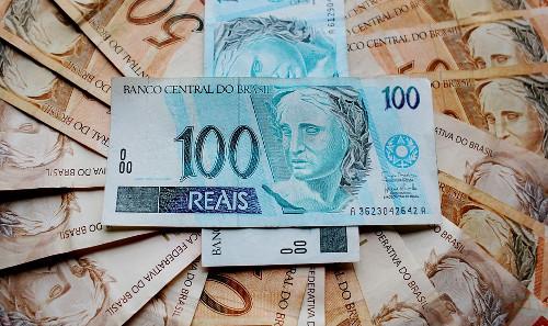 Brazilian Church Accused of Money Laundering $1 Billion