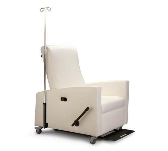 medical recliner chairs outdoor plastic stackable facelift replay trinity furniture recliners