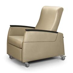 Medical Recliner Chairs Hercules Office Facelift3 Evolve Trinity Furniture