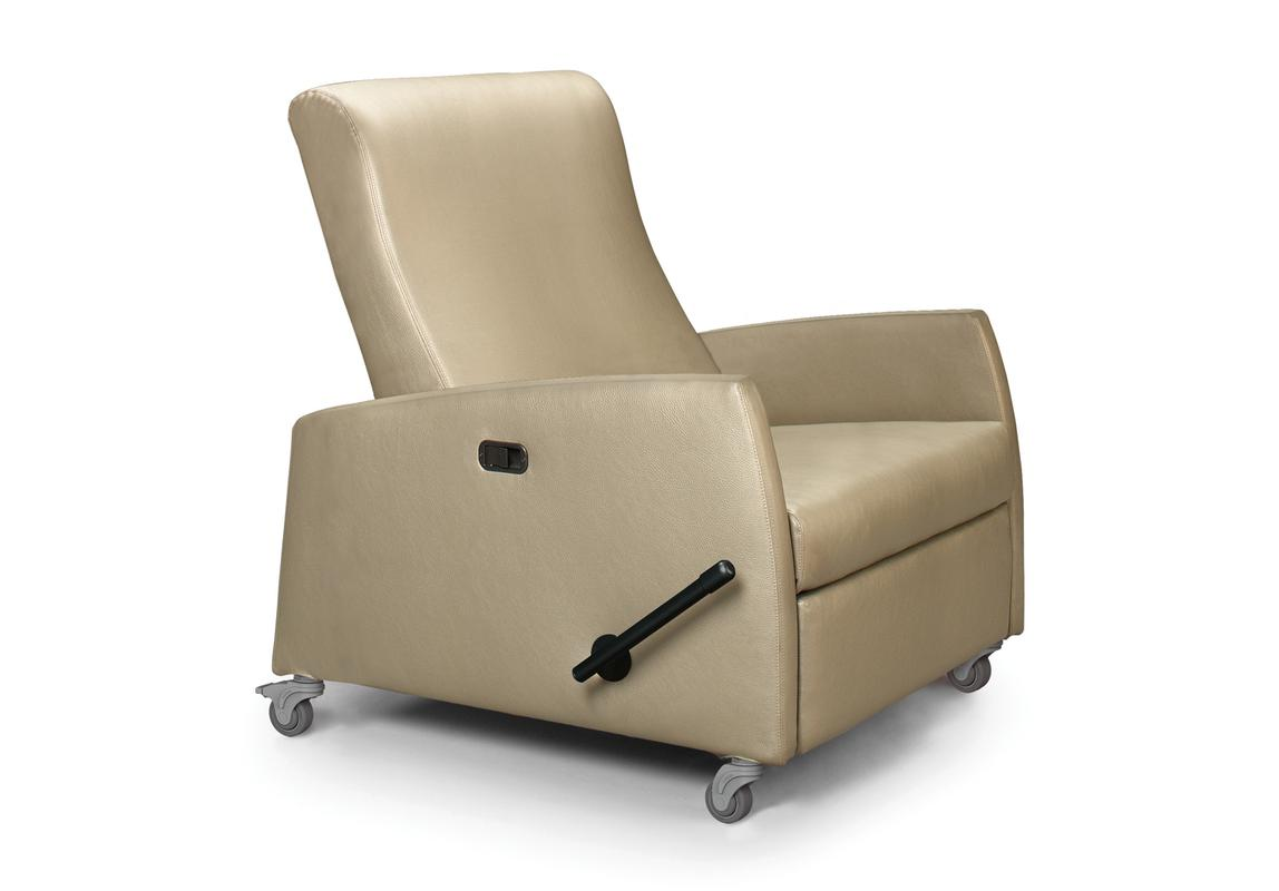 medical recliner chairs vintage formica table and facelift3 evolve trinity furniture