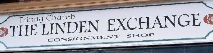 Linden-exchange