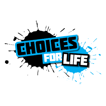 choices for life image link