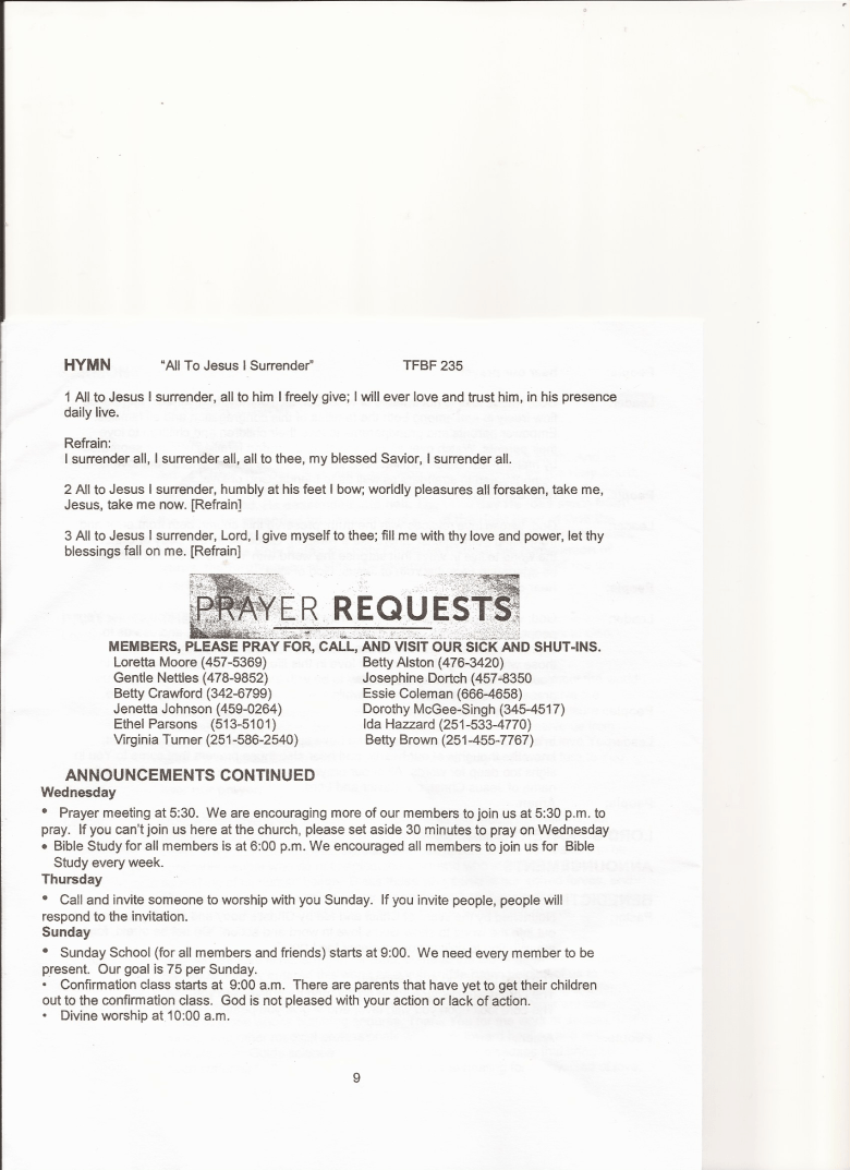 Scan_20190202 (16).png