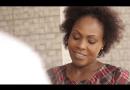 [Movie] Abejoye Season1 Part1:- Mount Zion Movie