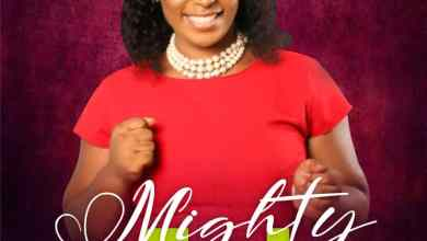 """New Music:-""""Mighty God"""" By Mandy & Brenden Sings 41"""