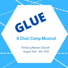 Choir Camp 2021