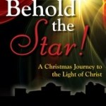 Christmas Cantata to be Held at One Service Only!
