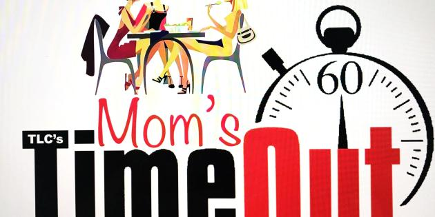 Trinity's Mom's Time Out Gatherings Scheduled