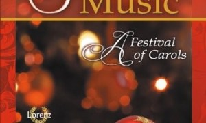 Christmas Cantata to be Held at Trinity