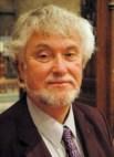 Gary Higginson
