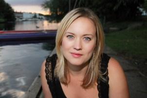Emily Barden3