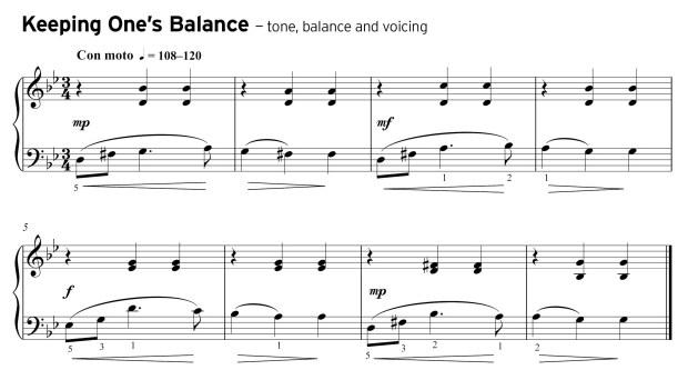G3 Keeping One's Balance v2