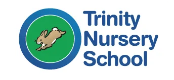 Trinity Nursery School Logo